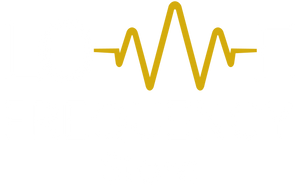 Lowe Frequency Store