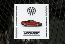Load image into Gallery viewer, 1991-1994 Acura NSX Pin