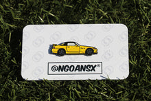 Load image into Gallery viewer, Honda S2000 Club Racer Pin