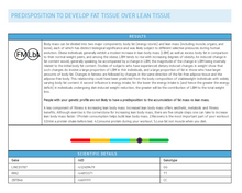Load image into Gallery viewer, 100x Exome Sequencing | In-Depth Wellness & Lifestyle Report