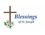 Blessings of St. Joseph
