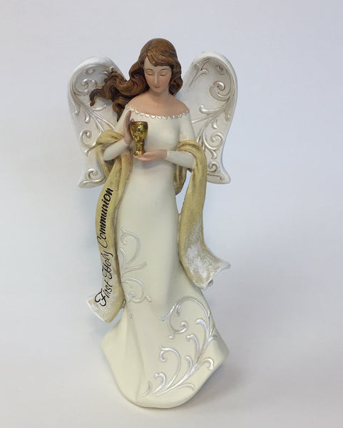 First Communion Angel