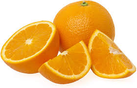 Fancy Navel ORANGES
