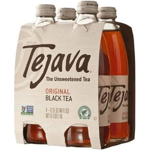 Tejava Iced Tea