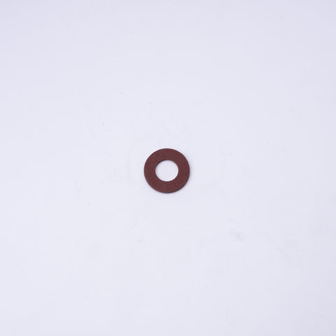 DRT-0612-2 THRUST WASHER-TEFLON (3/8) (Previously MX0680) - Mathers Controls