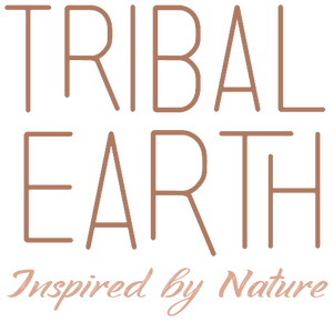 tribalearth.co.nz