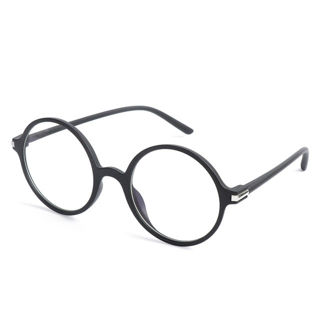 Paola Optical Glasses - Oneposh