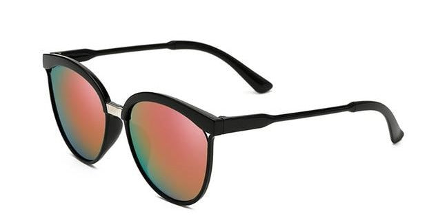 Corazon Sunglasses - Oneposh
