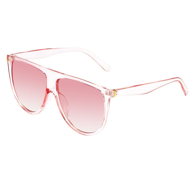 Saba Oversized Sunglasses - Oneposh