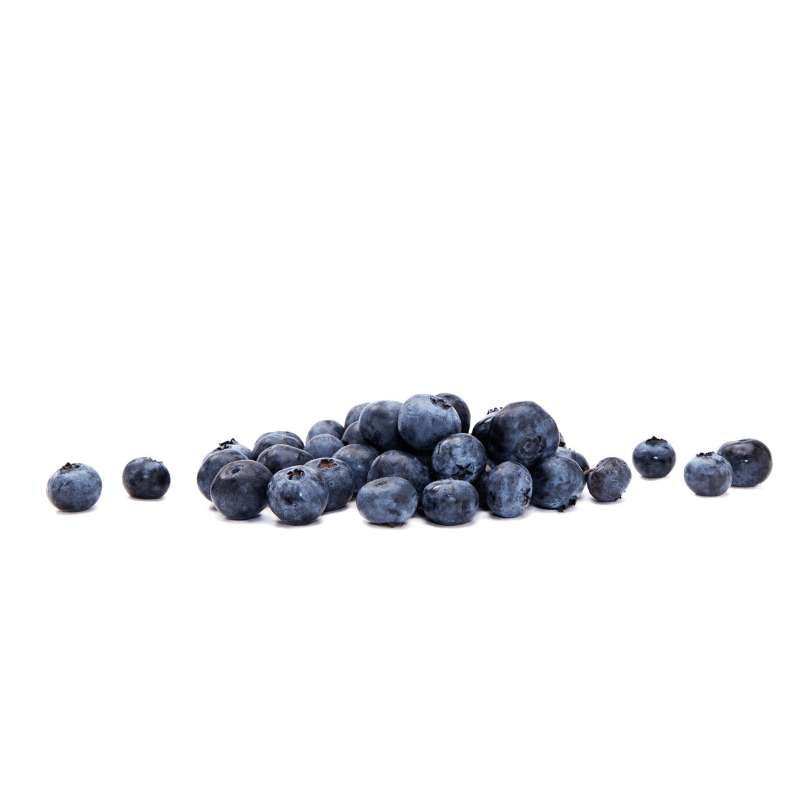 Blueberries Jumbo - Chile/Peru/Argentina | 蓝莓 -(智利/秘鲁/阿根廷)