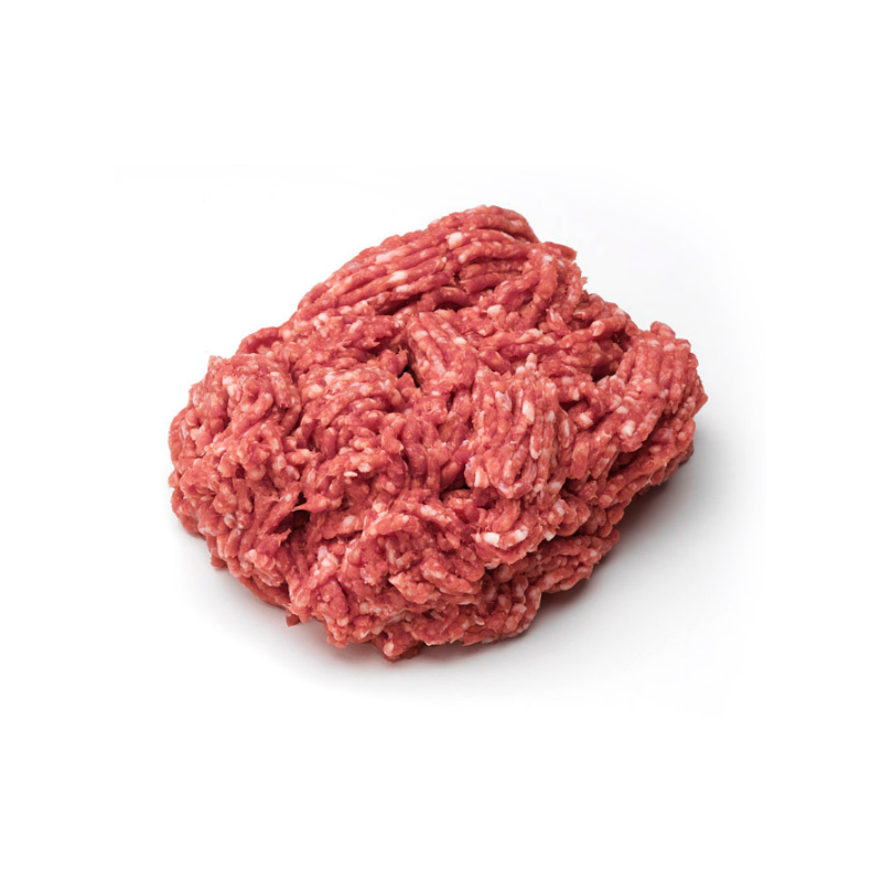 Minced Mutton 500g - Market Boy