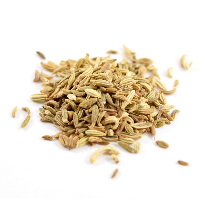 Fennel Seed (1 pkt)