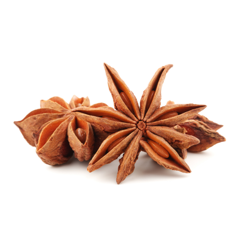 Star Anise (1 pkt)