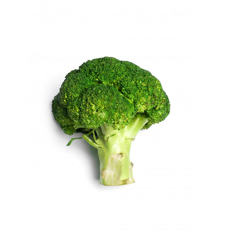Broccoli | Fresh Chicken, Pork, Seafood, Vegetables and More
