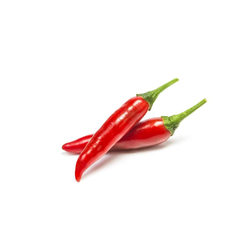 Chilli Red | Fresh Chicken, Pork, Seafood, Vegetables and More