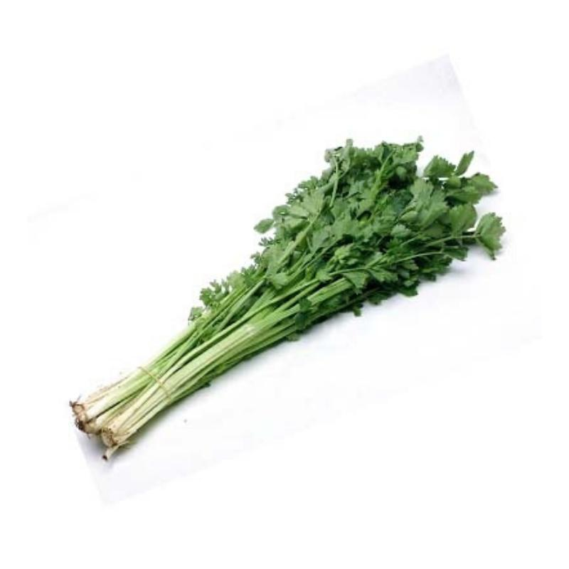 Chinese Celery | Fresh Chicken, Pork, Seafood, Vegetables and More