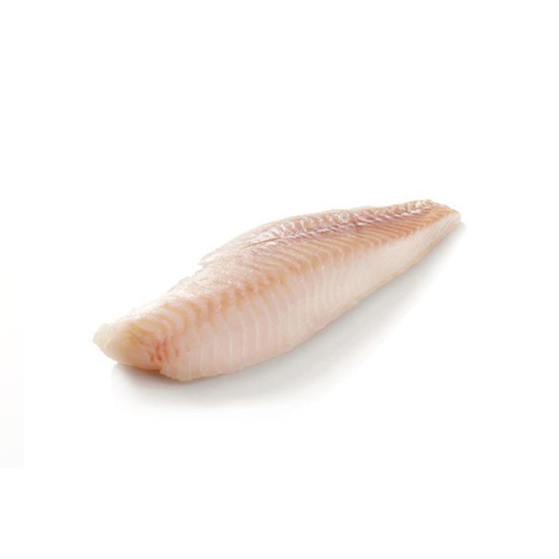 Cod Fish Fillet (Less Bone) (450-500g)