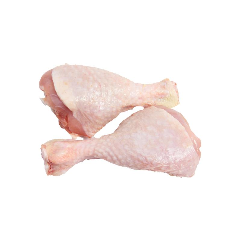 Drumstick (1pc)(100-150g) - Market Boy
