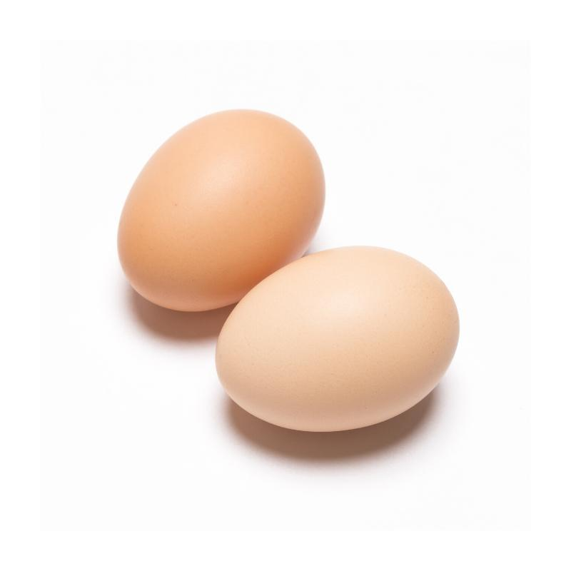Fresh Eggs (10pcs)