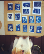 Load image into Gallery viewer, Solar Printing Kit