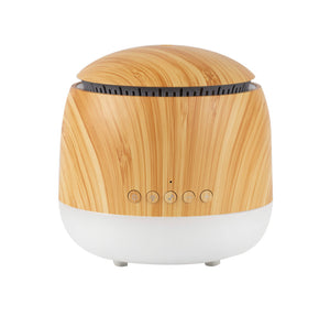 PRE ORDER Lively Living Aroma Snooze (Bamboo)