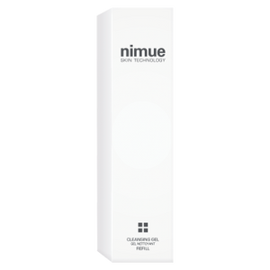 Nimue Cleansing Gel Refil 140ml