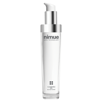 Nimue Cleansing Gel 140ml