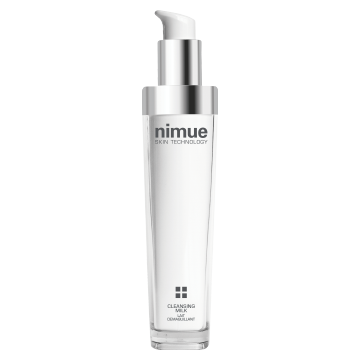 Nimue Cleansing Milk 140ml