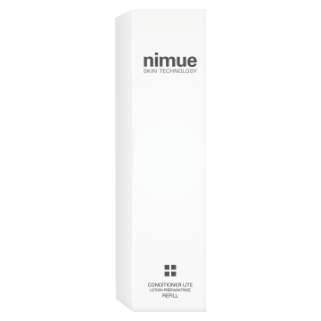 Nimue Conditioner Lite Refill 140ml