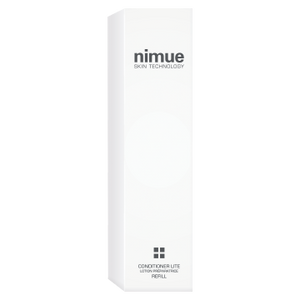 Nimue Cleansing Gel Lite Refill 140ml