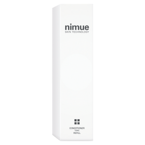 Nimue Conditioner Refill 140ml