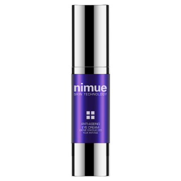 Nimue Anti Aging Eye Cream 15ml