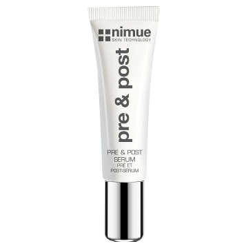 Nimue Pre & Post Serum 30ml