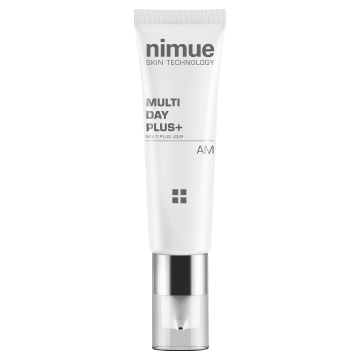 Nimue Multi Day Plus  +50ml