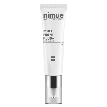 Nimue Multi Night Plus + 50ml