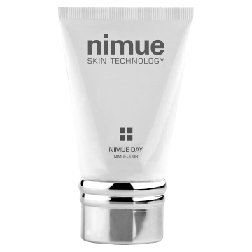 Nimue Day Tube 50ml