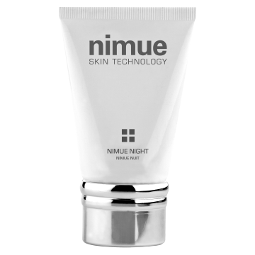 Nimue Night Tube 50ml