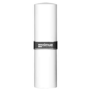 Nimue Hydro Lip Protection (5ml)