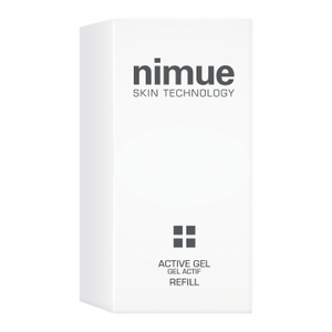 Nimue Active Gel Refill 60ml
