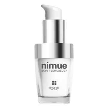 Nimue Active Gel 60ml