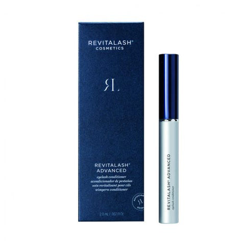 Revitalash 2ml (3 month supply)