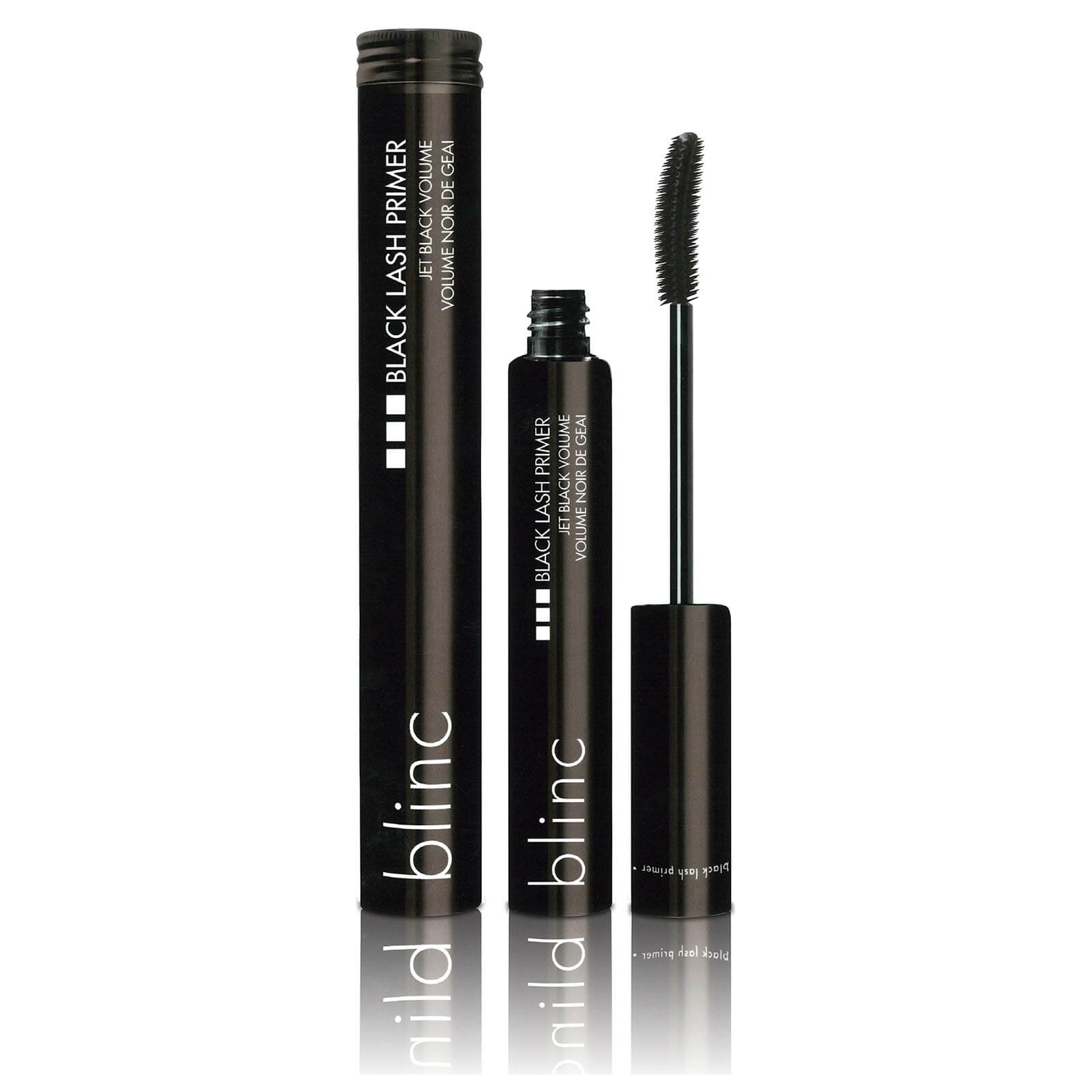 Blinc Lash Primer - Black