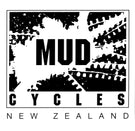 Mud Cycles