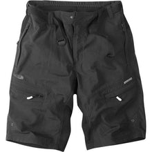 Load image into Gallery viewer, Madison Trail Mens Shorts Front