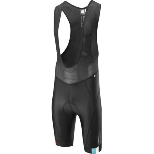 Madison Sportive Mens Bib Shorts
