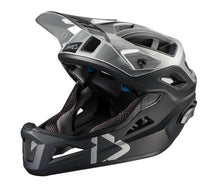 Load image into Gallery viewer, 2019 LEATT DBX 3.0 Enduro Helmet