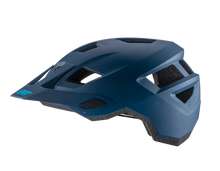 Load image into Gallery viewer, 2020 Leatt DBX 1.0 All mountain Helmet