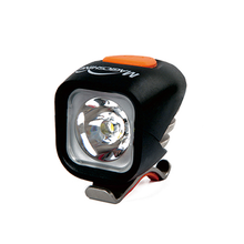 Load image into Gallery viewer, Magic Shine 1200 Lumen Front Light  IPX4