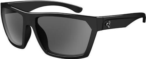 Ryders Loops Standard Lens Black / Grey Lens