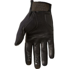 Load image into Gallery viewer, Madison Roadrace Mens Glove Rear